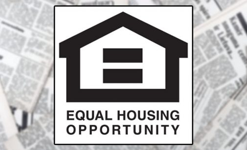 Housing summit is April 20
