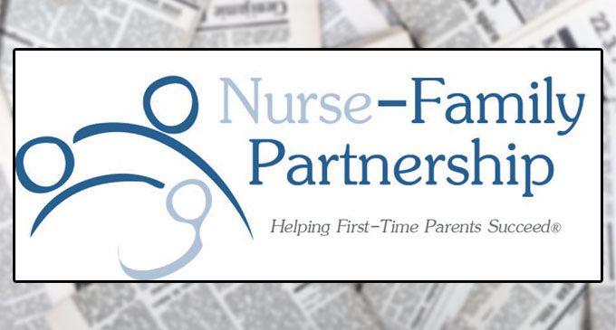 Funding for infant health program will end