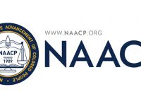 NAACP targets voter ID again