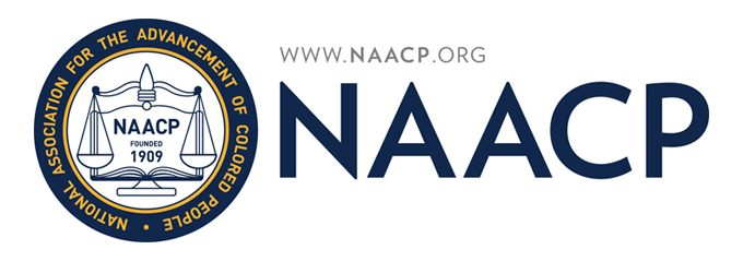 NAACP responds to allegations of fraud regarding Tonya McDaniel's handling of grant funds
