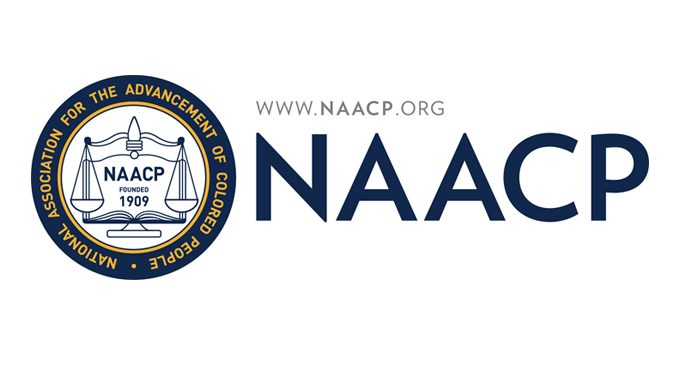 NAACP threatens lawsuits over charter school and voter ID