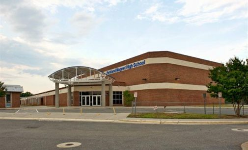 Parkland Magnet High School announces third HOF class