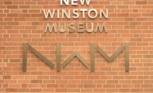 New Winston Museum elects new board members and officers