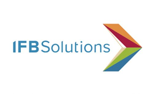 IFB Solutions honors employees and volunteers of the year