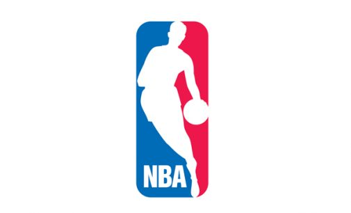 NBA players choose to  resume playoffs