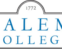 Salem College announces Dr. Camara Phyllis Jones as commencement speaker