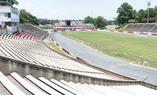Bowman Gray sale could be completed this year