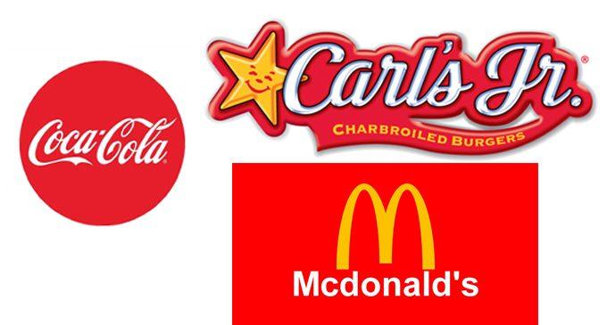 Commentary- Branding vs. marketing: 5 strategies to enhance the company's brand spirit