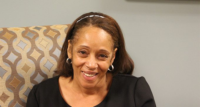 Carol Montague-Davis returning to Carver as principal