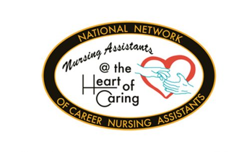 Editorial: Celebrate nursing assistants