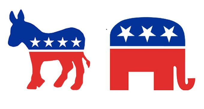 Commentary- Post Capitol Hill shooting: finding bipartisanship & success