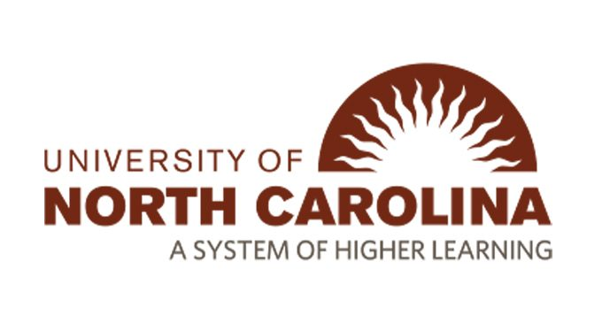 Commentary: UNC strategic plan helps state achieve its full potential