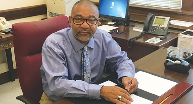 Principal Watts' legacy to live on after retirement
