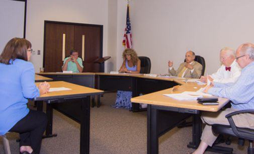 Board to hear over 1,000 reappraisal appeals