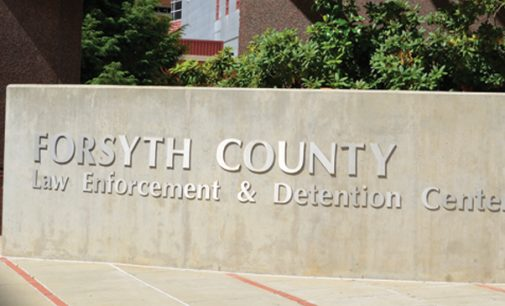 Commissioners to vote on health provider for jail