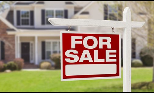 Commentary: Risks and rewards of careers in real estate must be carefully weighed