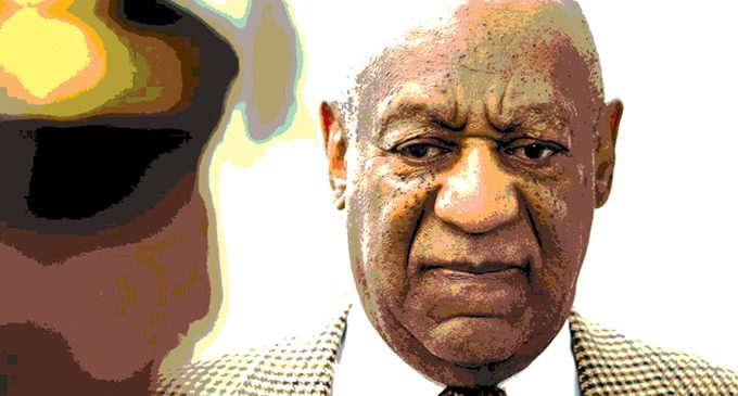 Commentary: What will the future hold for Bill Cosby?