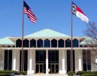 Voters break Republican supermajority in legislature