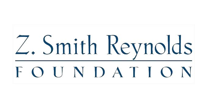 Z. Smith Reynolds Foundation announces a new strategy