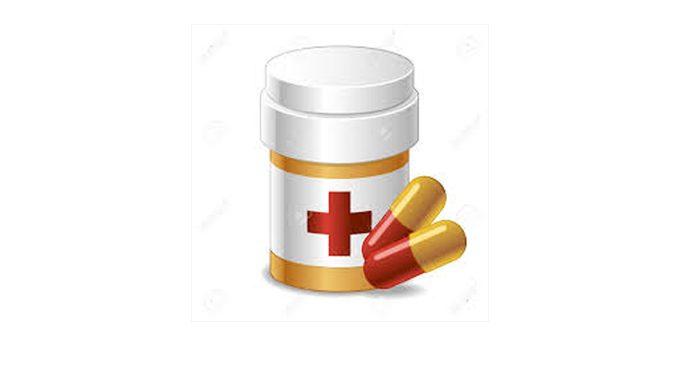 Commentary: High-prescription drug prices hurt the Black Community