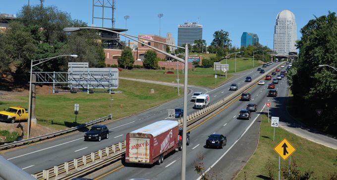 County begins gap billing on motor vehicles