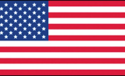 Commentary: Don't use the flag to cover up bad behavior