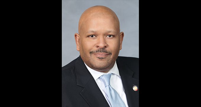 Lawmaker likens 2017 N.C. GOP to 1898 white supremacists