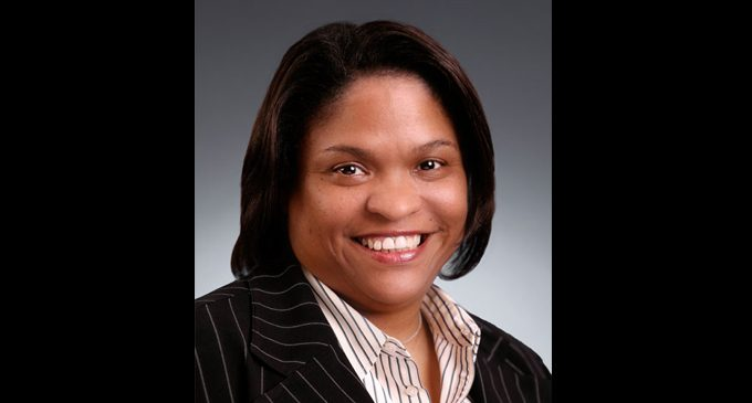 Commentary: Perseverance prevails for one African-American woman