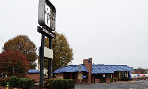 MLK Burger King rezoning delayed;  Hawley House expansion approved