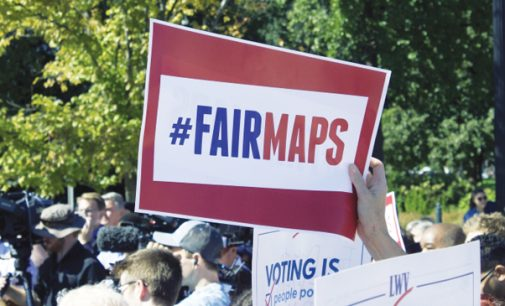 Why are legislative leaders so afraid of fairer elections?