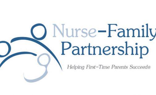 Nurse-Family Partnership to expand