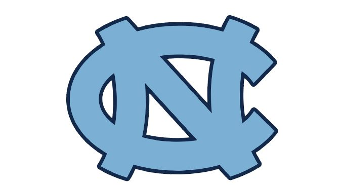 Can the Tar Heels repeat as  champions?