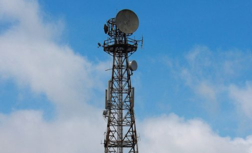 Commentary: Citizens get poor reception from city under cell tower zoning