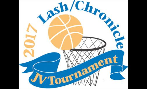 Lash/Chronicle Tournament preview