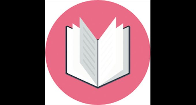 All third-grade teachers to get literacy training