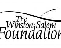 Foundation awards $575,603 in Community Grants