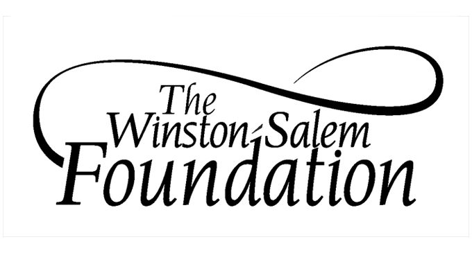 The Winston-Salem Foundation Committee announces new members