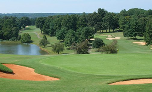 Bond project golf course bids fall short of M/WBE goal