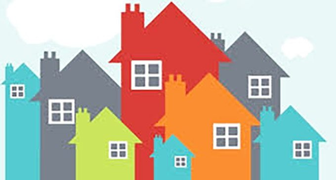 Commentary: Fair Housing Act recognized as a factor in fighting housing discrimination