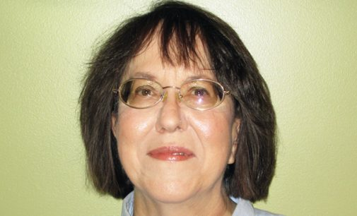Zoning ordinance change draws community  opposition