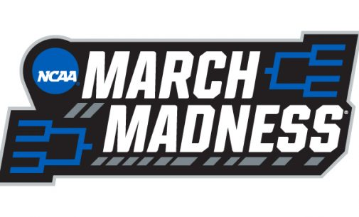 March Madness hits the nation once again