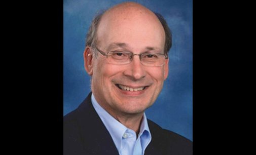 Paul Norby retiring as City-County planning director