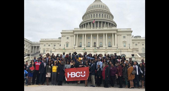 Commentary: Historically Black Colleges and Universities are an American asset