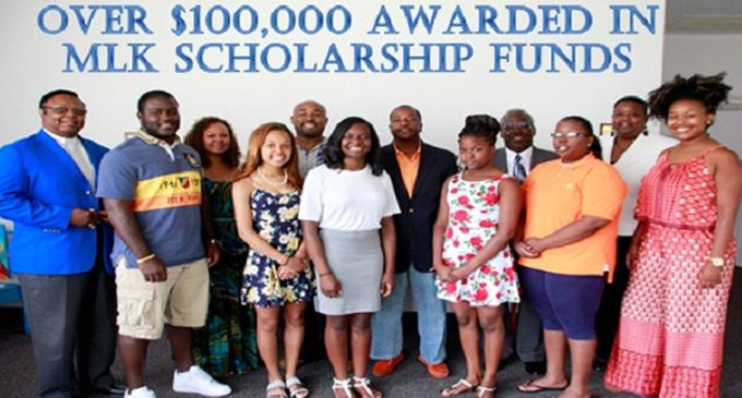 Ministers' Conference seeks scholarship applicants