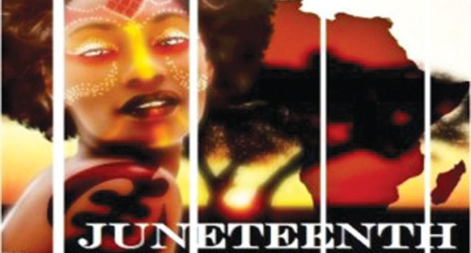 Juneteenth Festival celebrates its 14th year in Innovation Quarter