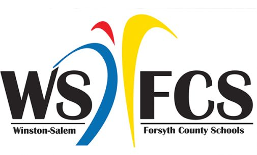 WS/FCS reminds parents of required vaccines, health assessments