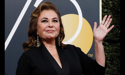 Commentary: Roseanne lowered the bar on civility by her tweet