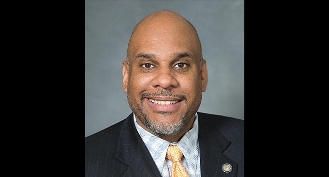 Commentary: Legislation helps fight poverty