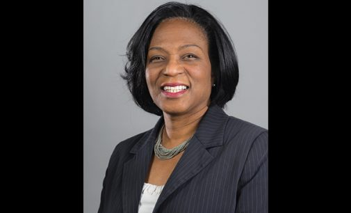 Janet Williams named Wake Forest's finance chief