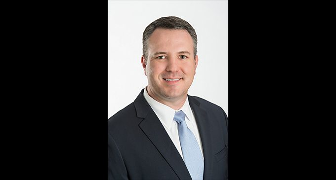Novant Health announces new president and COO